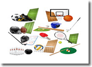 SportsBetting thumbnail