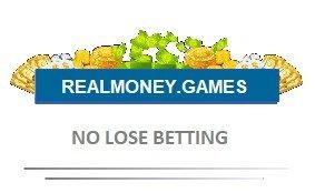 no lose betting tips
