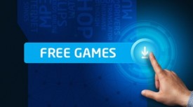 free-games-master